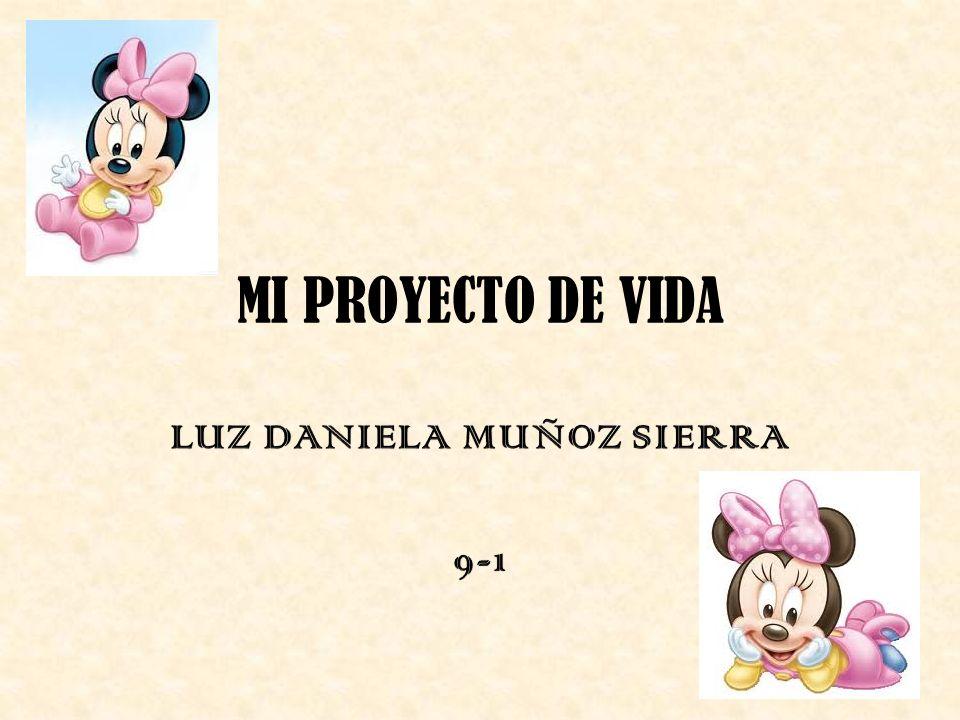 LUZ DANIELA MUÑOZ SIERRA 9-1