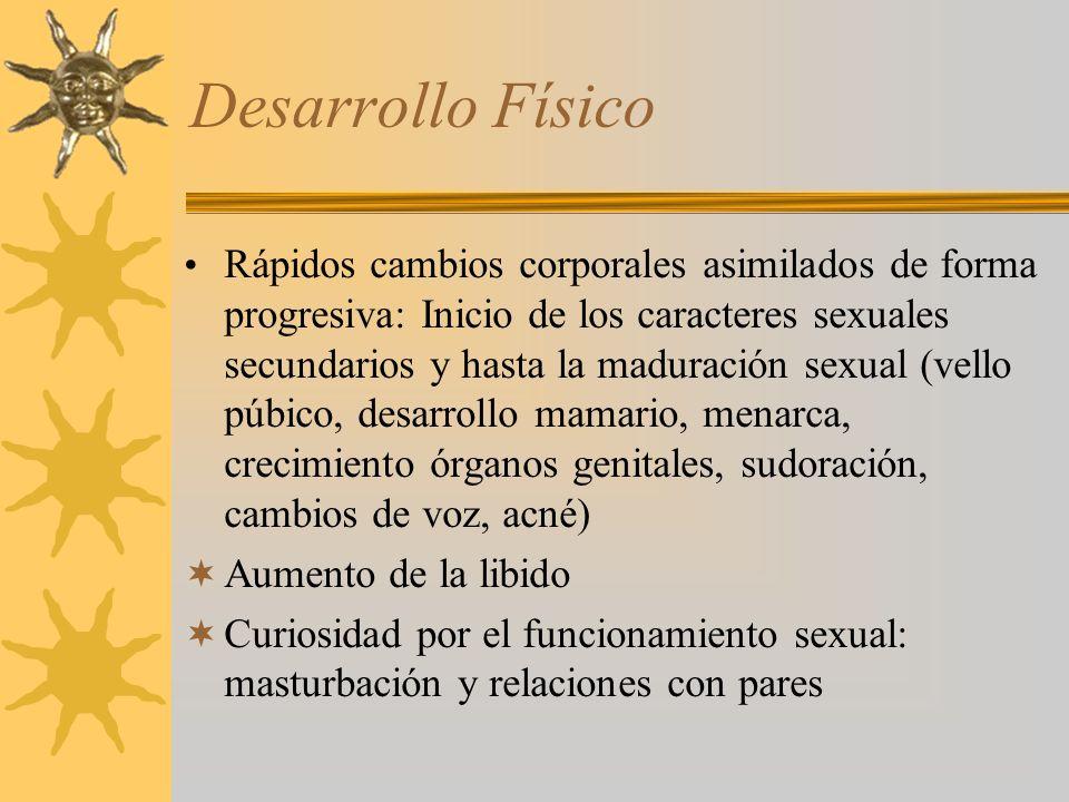 Funcion sexual - Trabajos de investigacin - Ratvjunior