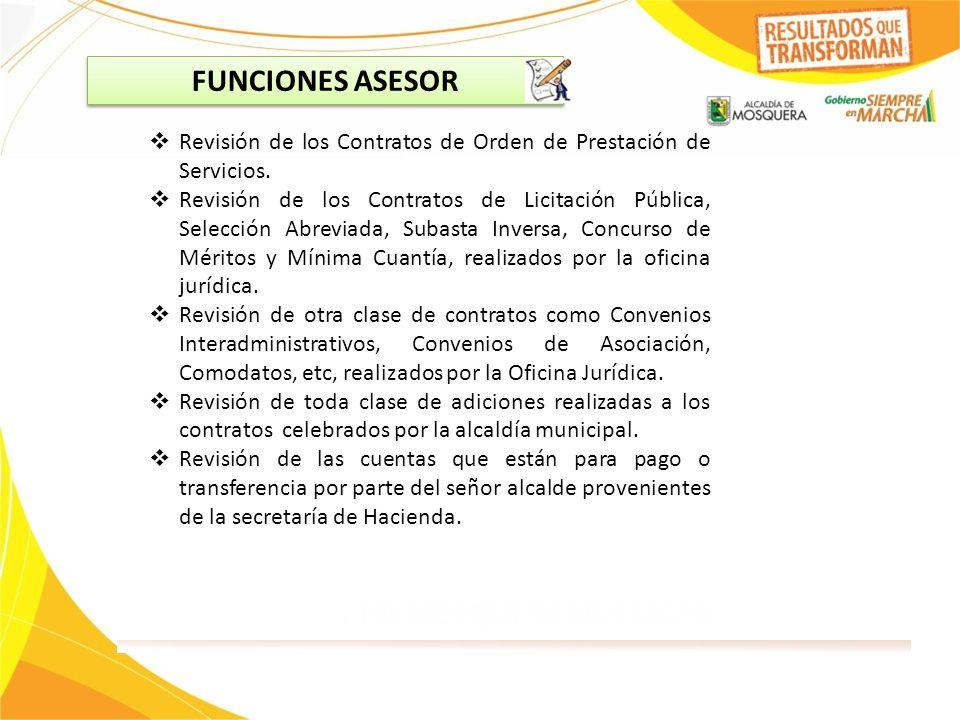 1 evaluaci n y seguimiento despacho municipal ppt descargar for Oficina virtual ministerio de hacienda