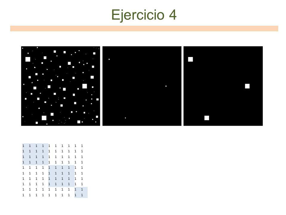 Ejercicio 4 1