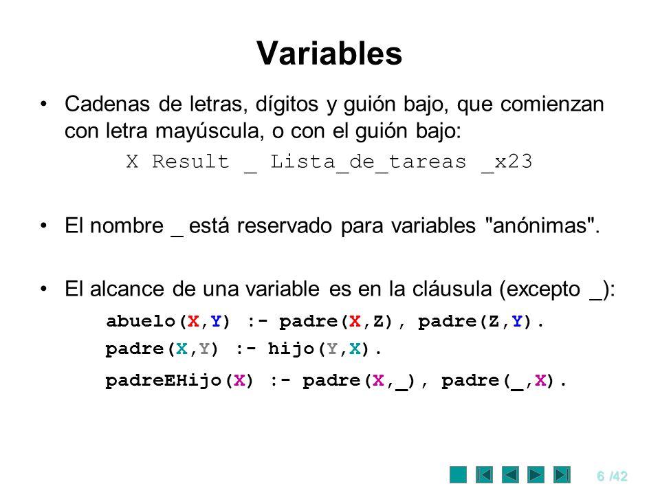 X Result _ Lista_de_tareas _x23