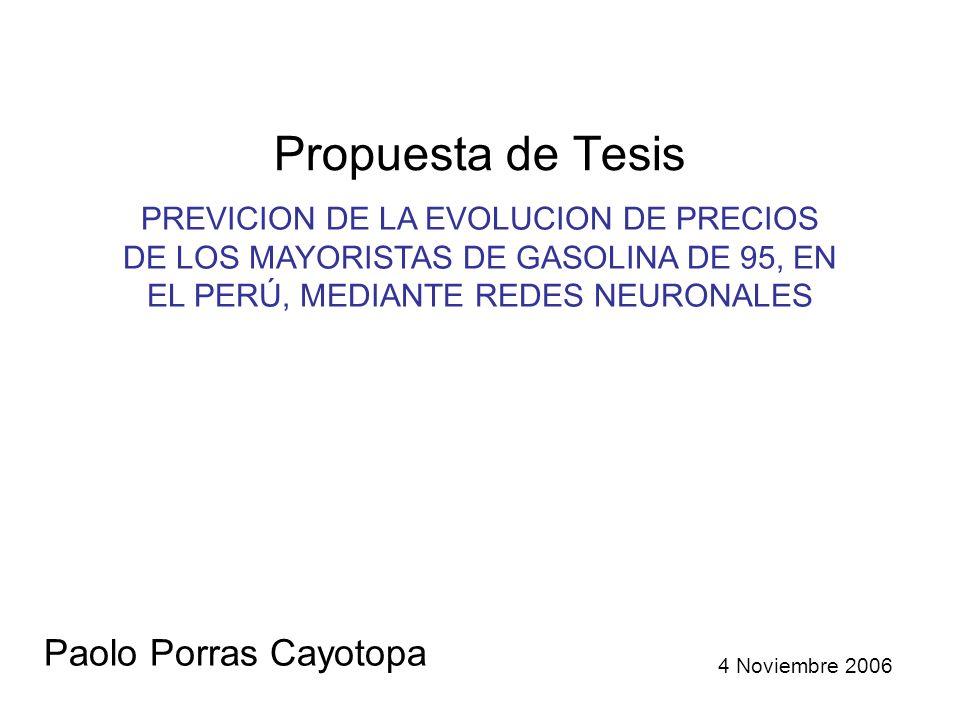 Propuesta de Tesis Paolo Porras Cayotopa