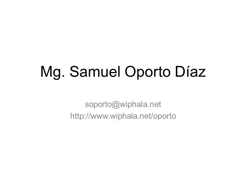 soporto@wiphala.net http://www.wiphala.net/oporto
