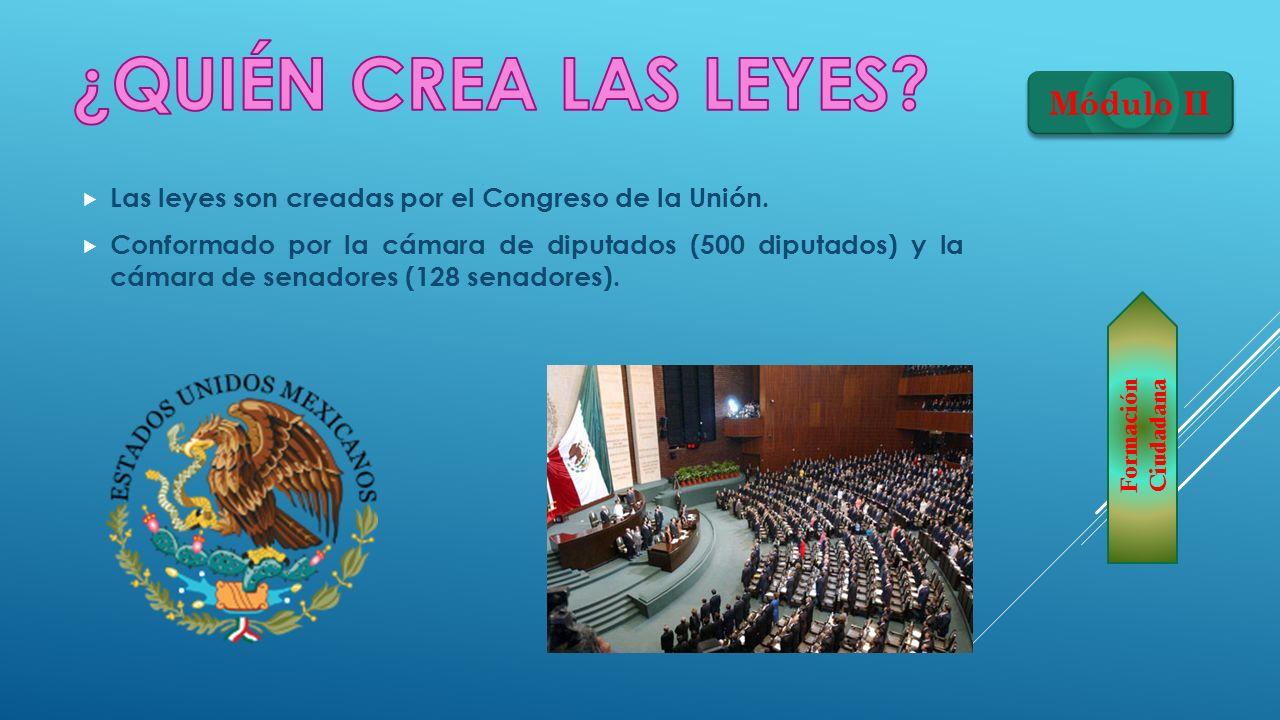 Sistema para evaluar la calidad de medios educativos ppt for Camara de diputados leyes