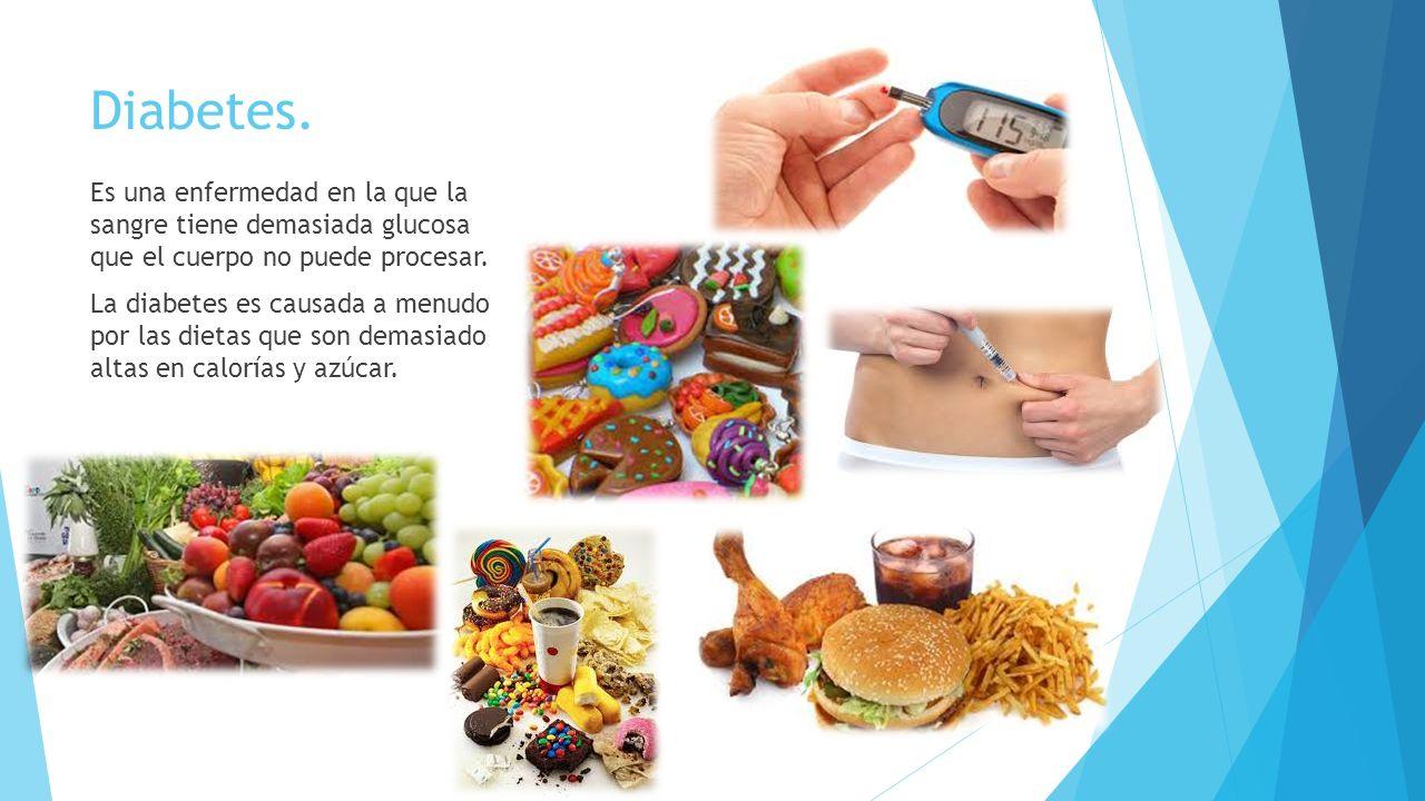 Enfermedades causadas por mala alimentaci n ppt video online descargar - Como calcular las calorias de los alimentos que consumo ...