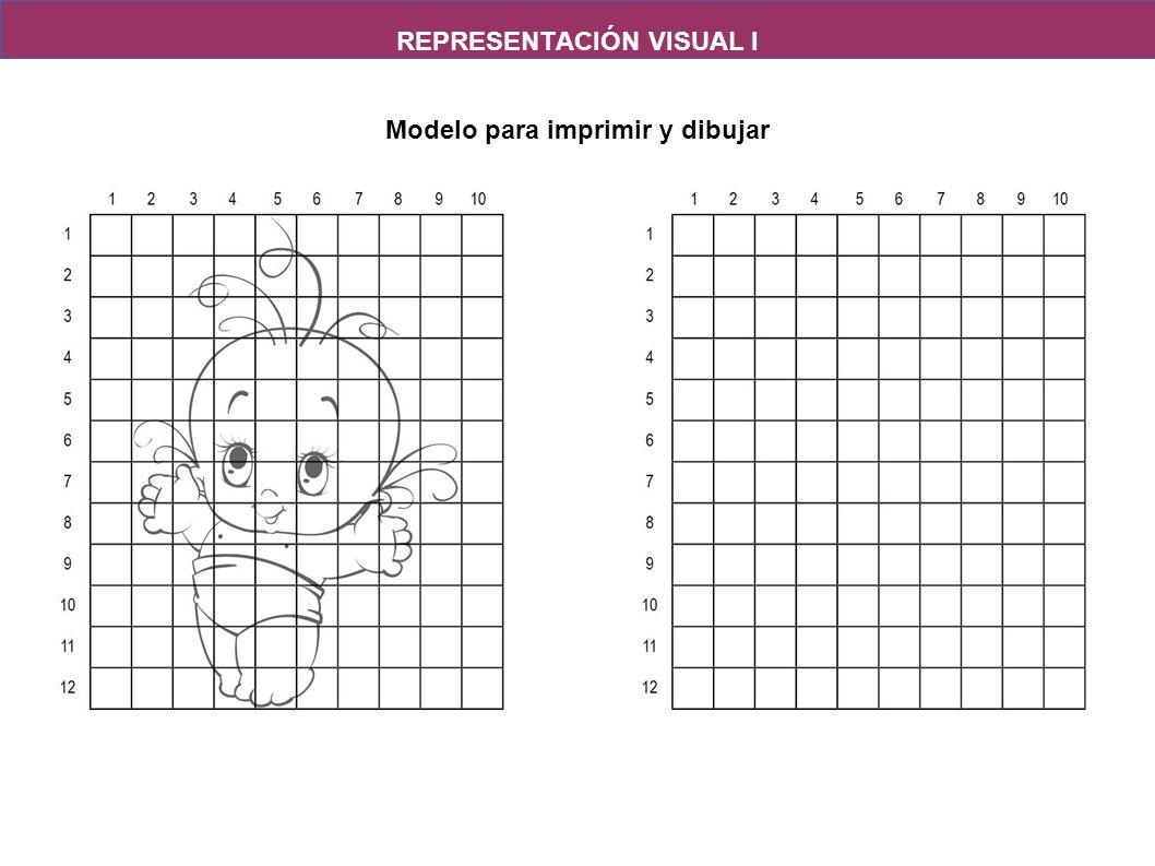 Dibujo con la t cnica de la grilla o el cuadriculado ppt for Dibujar planos online