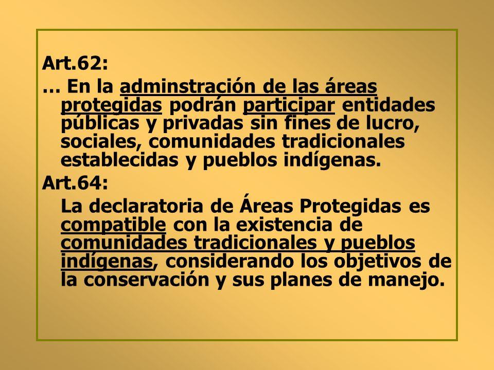 Art.62: