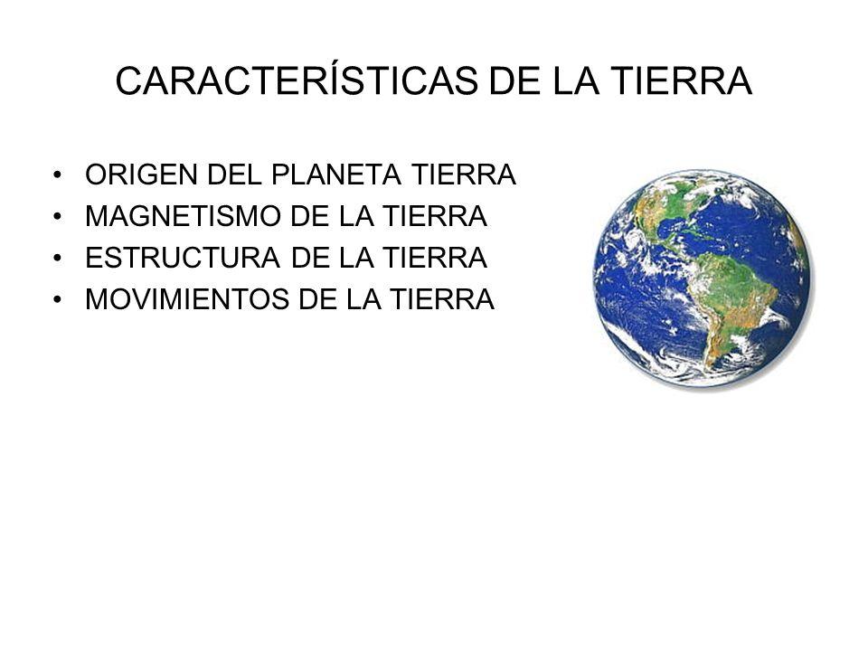 El cosmos y el universo ppt descargar - Caracteristicas de los planetas interiores ...