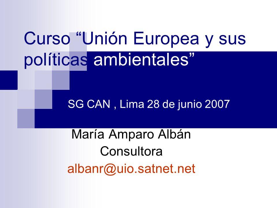 María Amparo Albán Consultora albanr@uio.satnet.net