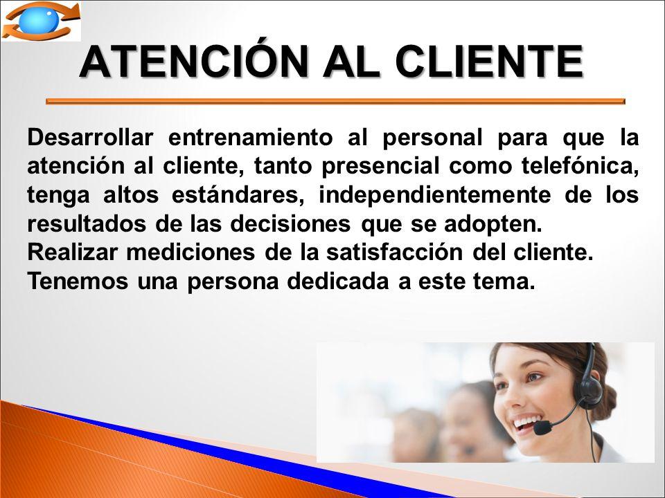 Numeros de atencion al cliente telefonica del peru - Telefono atencion al cliente airbnb ...