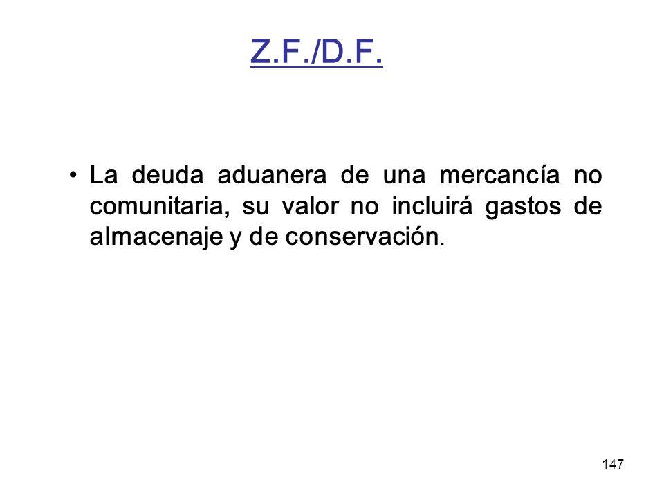 Z.F./D.F.