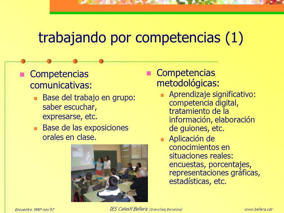 trabajando por competencias (1)