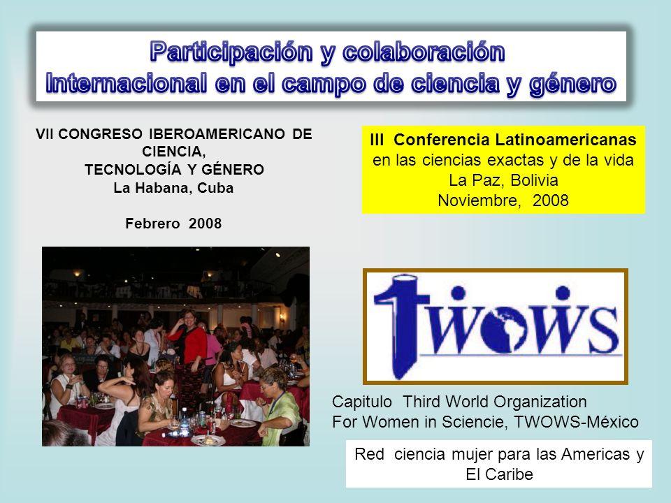 Participación y colaboración