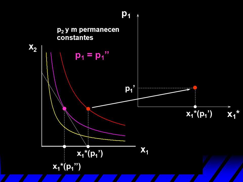 p1 p1 = p1'' x1* p1' x1*(p1') x1*(p1') x1*(p1'')