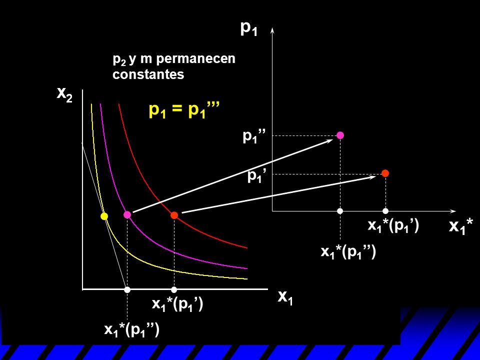p1 p1 = p1''' x1* p1'' p1' x1*(p1') x1*(p1'') x1*(p1') x1*(p1'')