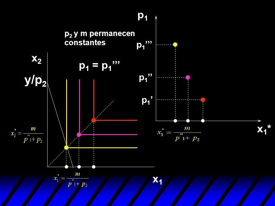 y/p2 p1 x2 p1 = p1''' x1* x1 p1''' p1'' p1'