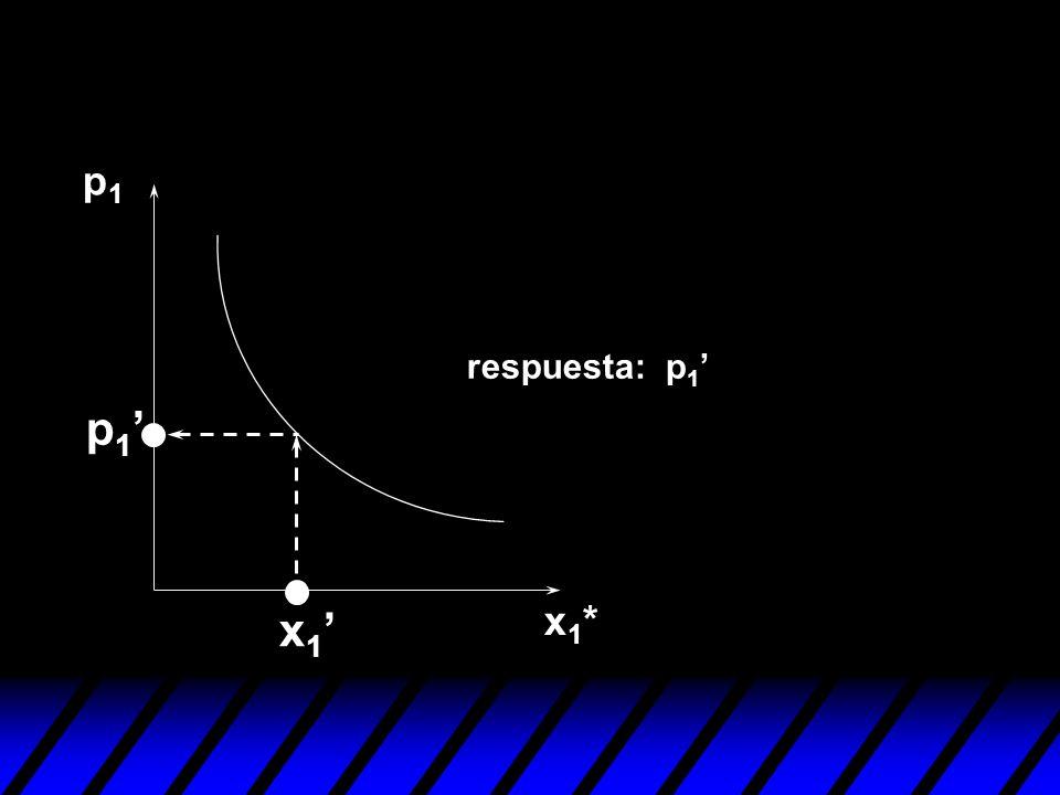 p1 respuesta: p1' p1' x1' x1*
