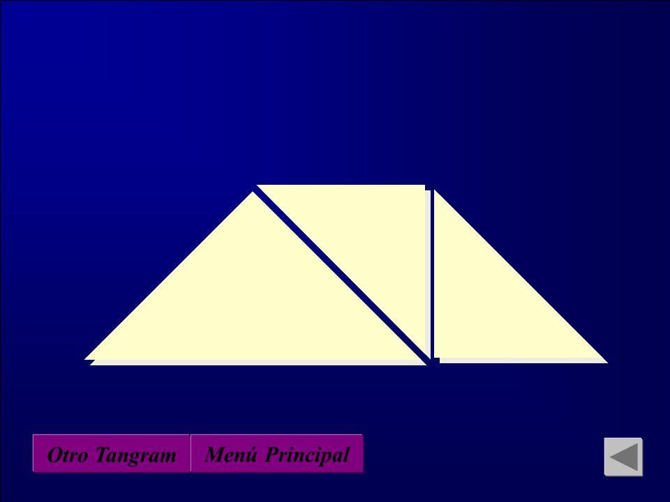 Otro Tangram Menú Principal