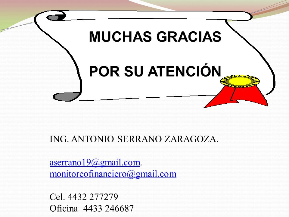 Alianzas estrat gicas empresariales ppt descargar for Oficina ing zaragoza