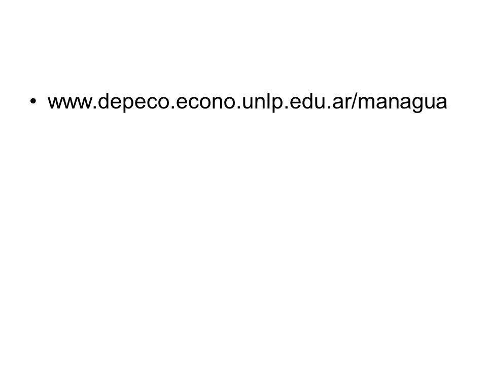 www.depeco.econo.unlp.edu.ar/managua