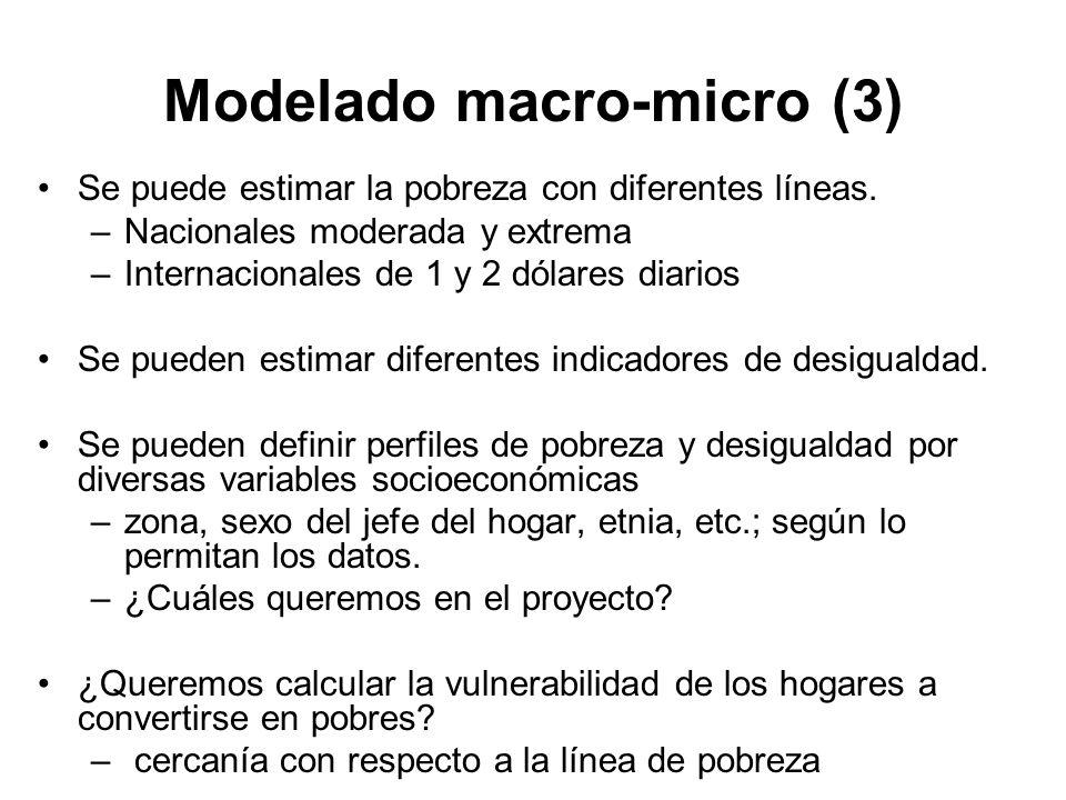 Modelado macro-micro (3)