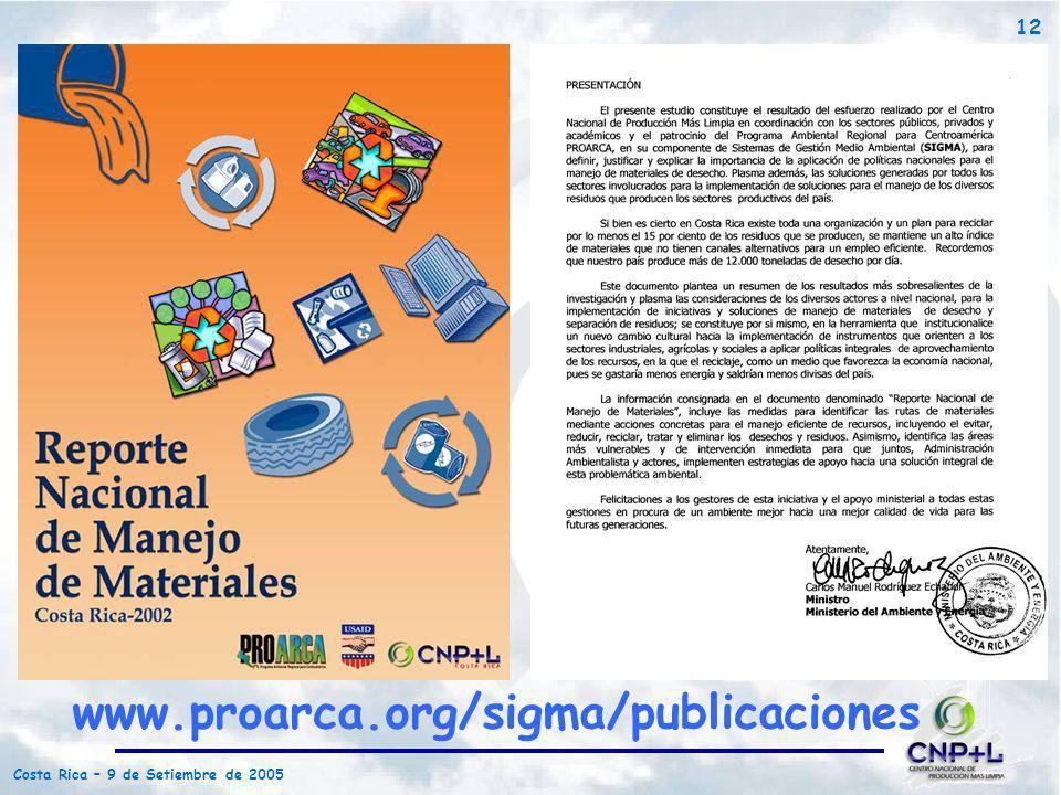 www.proarca.org/sigma/publicaciones