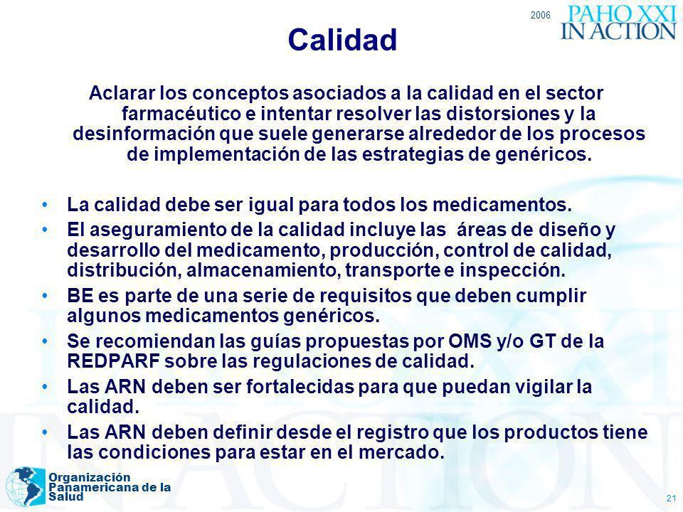 Calidad2006.