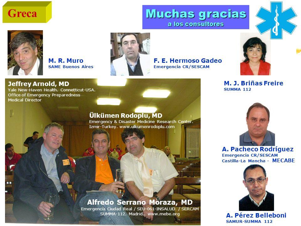 Alfredo Serrano Moraza, MD
