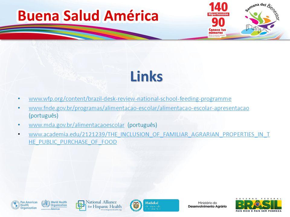 Linkswww.wfp.org/content/brazil-desk-review-national-school-feeding-programme.