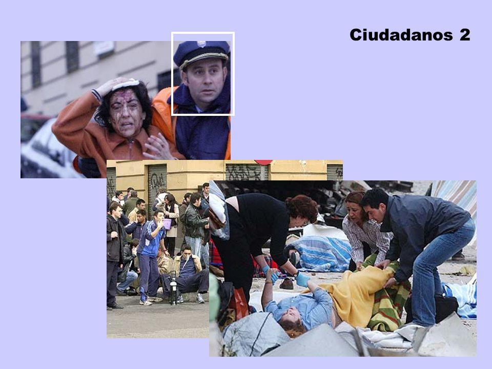 Ciudadanos 2