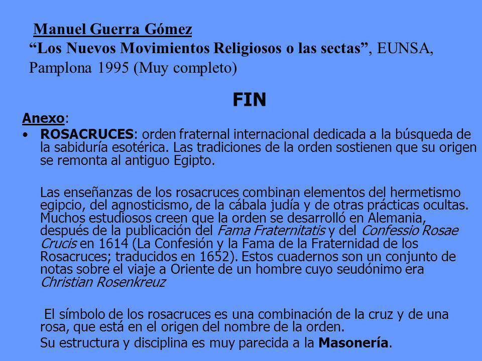 FIN Manuel Guerra Gómez