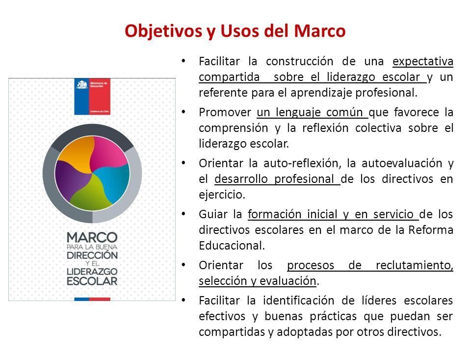 Mario Uribe Briceño Enero ppt descargar