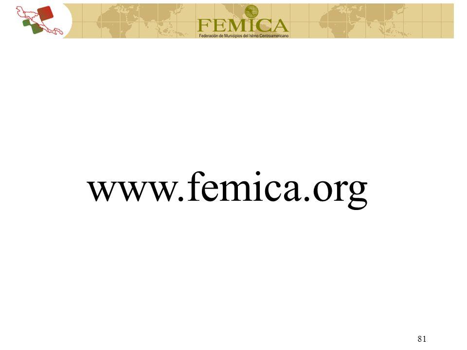 www.femica.org