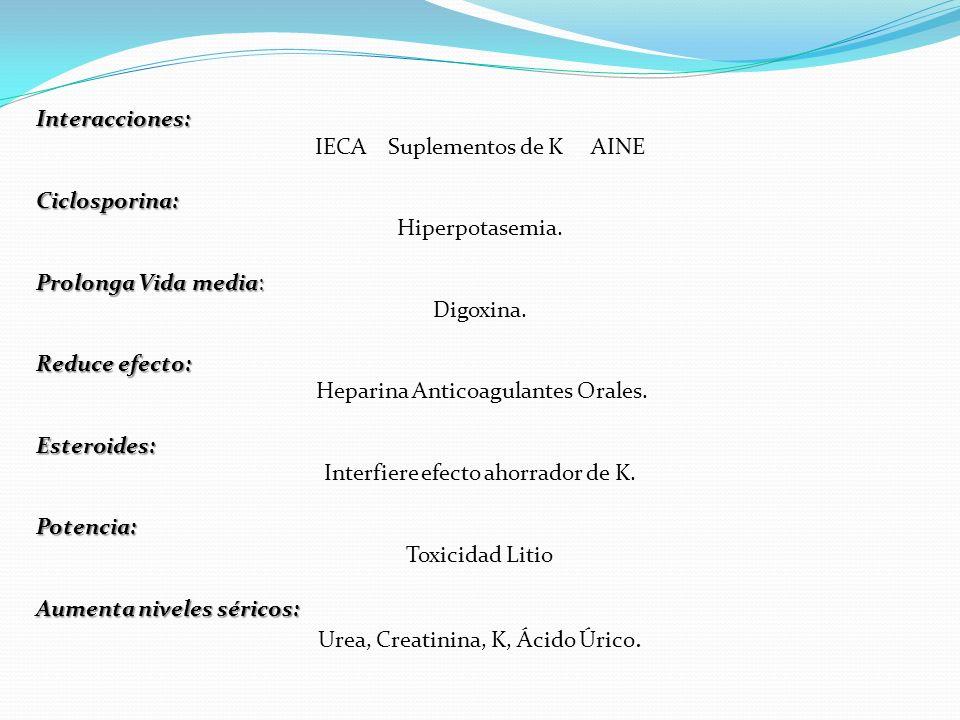 glaucoma por esteroides
