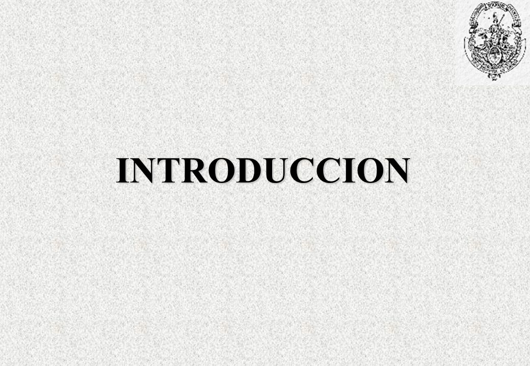 INTRODUCCION 3