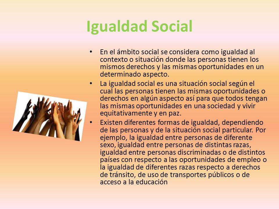 Constituci n pol tica de colombia articulo 13 derecho de for Que es un articulo cultural o de espectaculos
