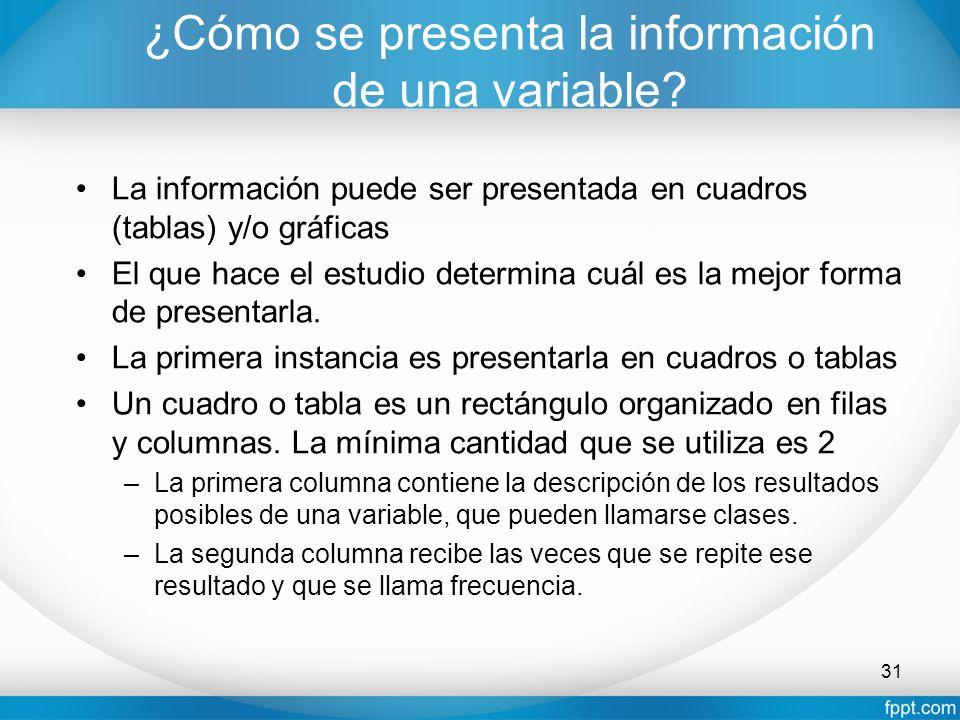 Estadística Administrativa I - ppt video online descargar