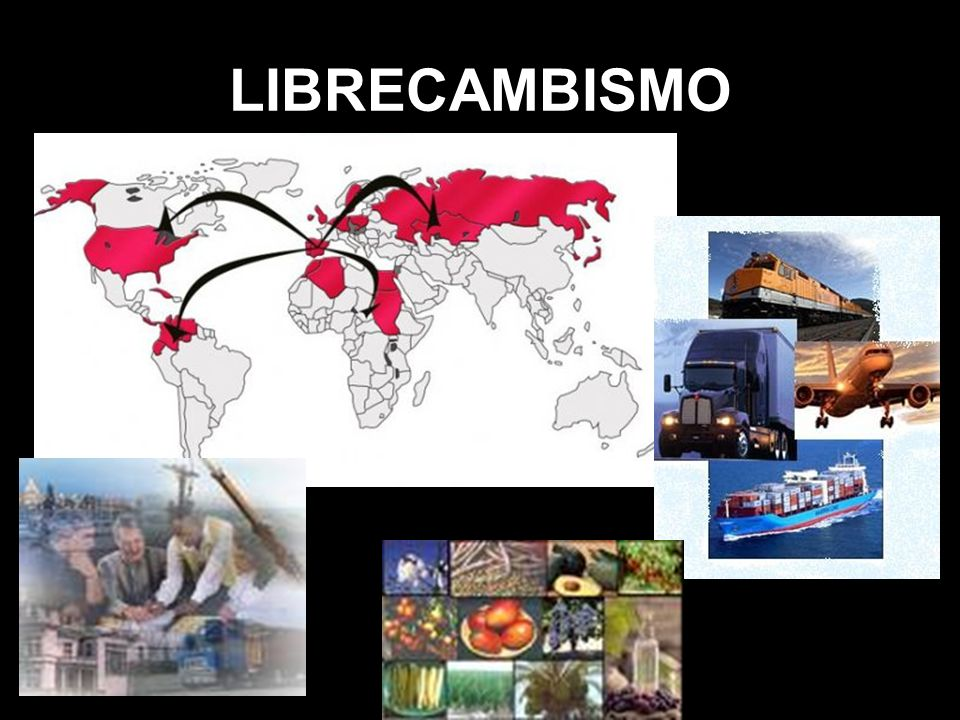 LIBRECAMBISMO