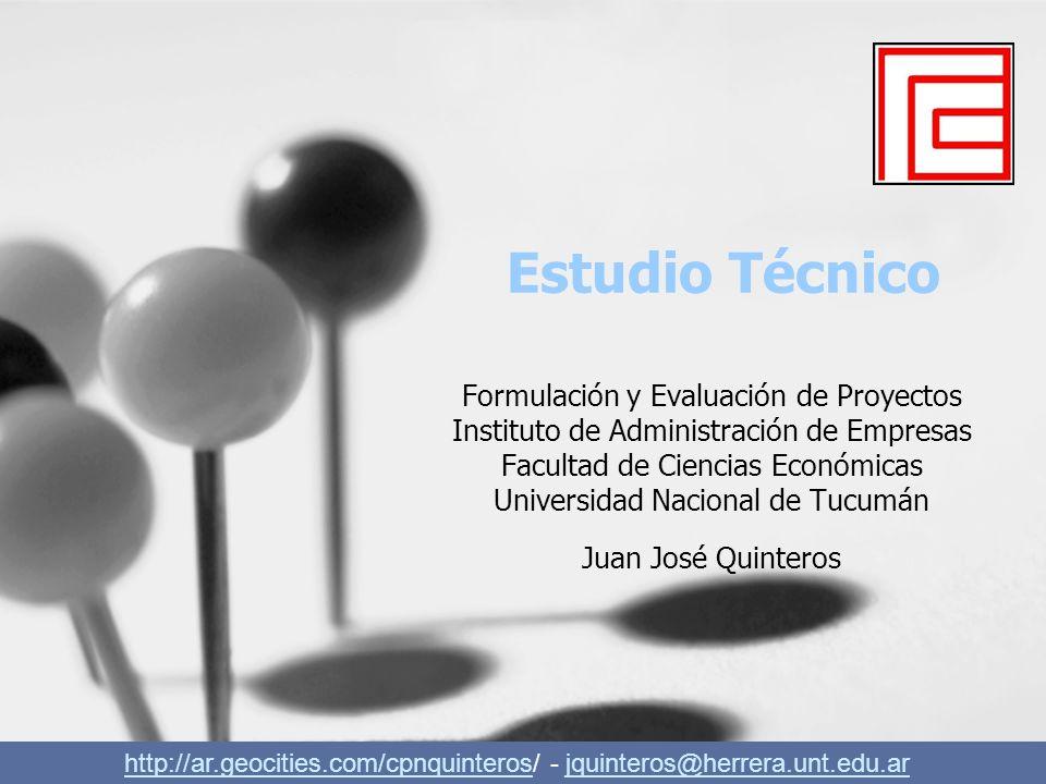 http://ar.geocities.com/cpnquinteros/ - jquinteros@herrera.unt.edu.ar