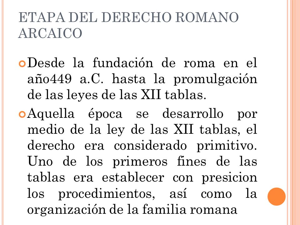 Matrimonio Romano Arcaico : Familia romano canonica ppt video online descargar