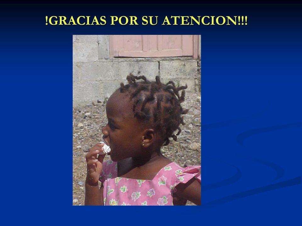 !GRACIAS POR SU ATENCION!!!