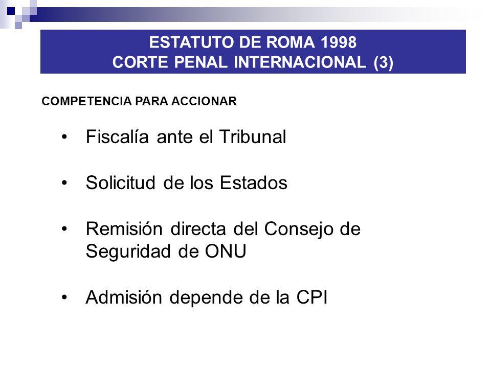 CORTE PENAL INTERNACIONAL (3)