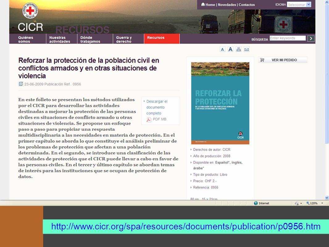 http://www.cicr.org/spa/resources/documents/publication/p0956.htm
