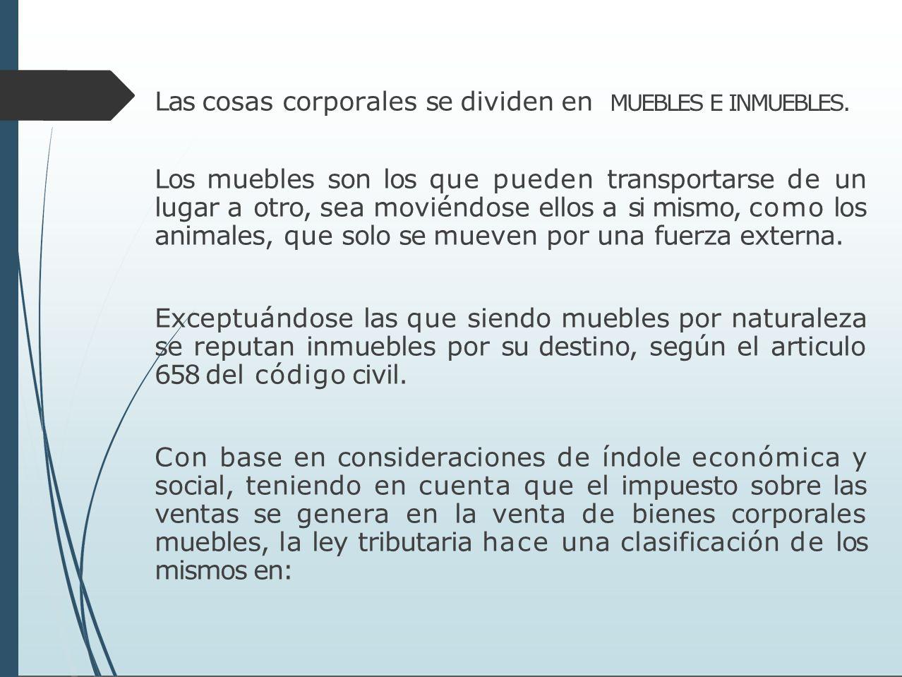 Dina Castro Ppt Descargar # Codigo Civil Muebles E Inmuebles