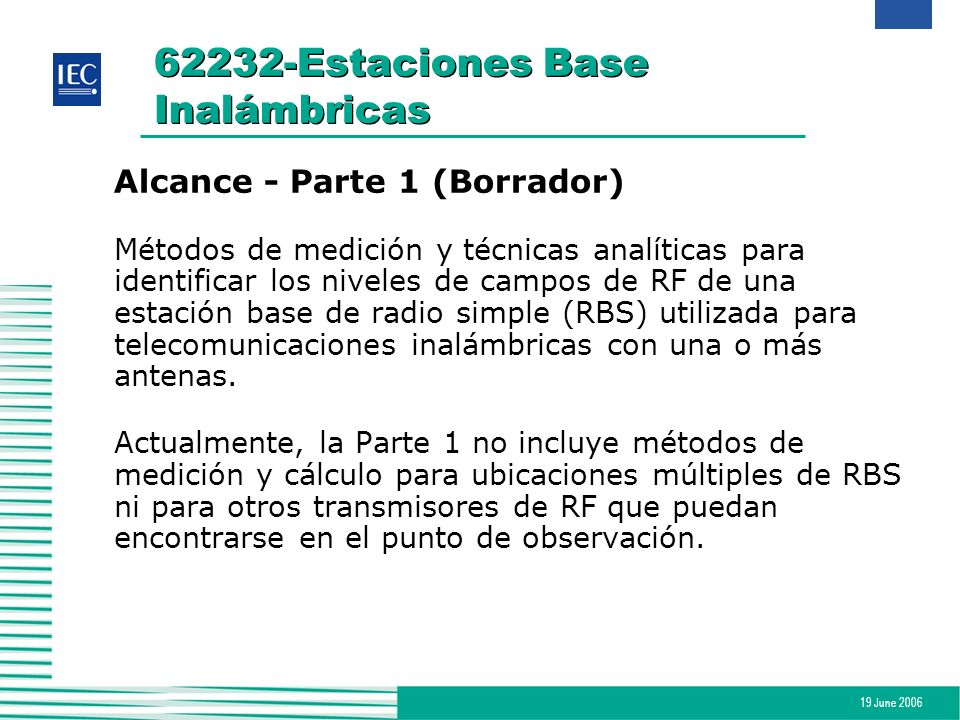 62232-Estaciones Base Inalámbricas