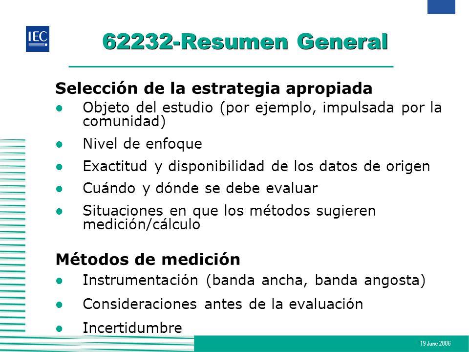 62232-Resumen General Selección de la estrategia apropiada