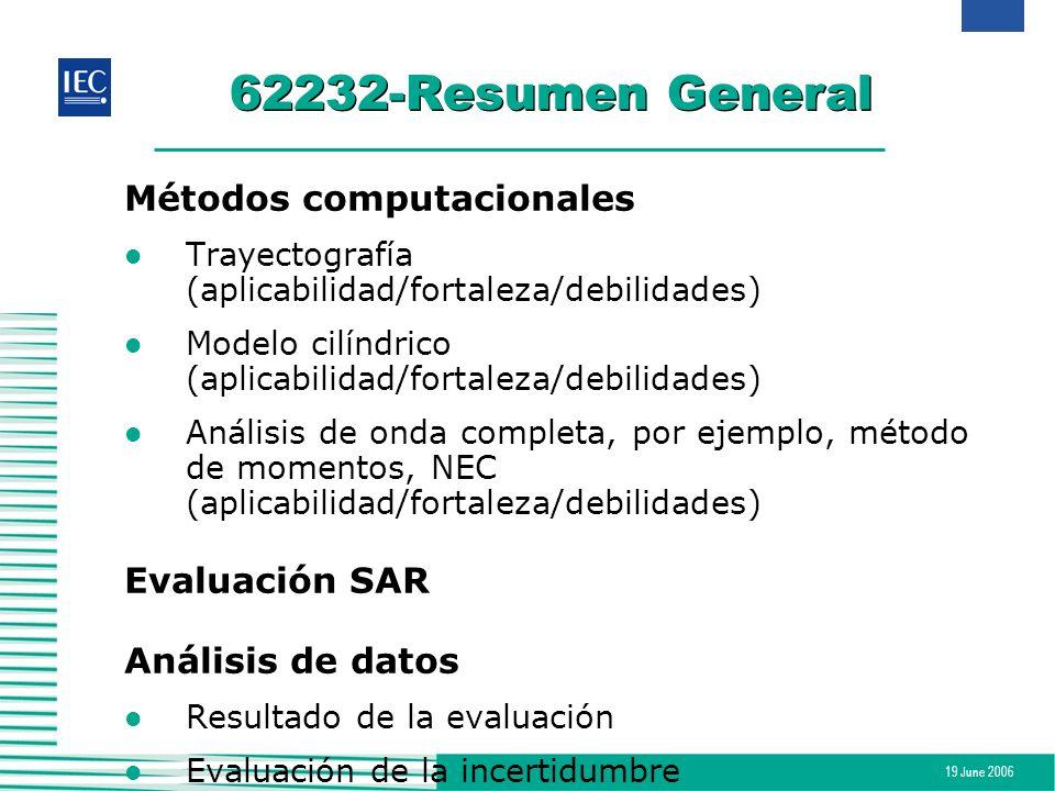 62232-Resumen General Métodos computacionales Evaluación SAR
