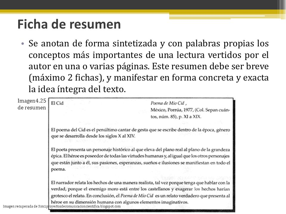 Modern Conclusion De Resumen Ensign Wordpress Themes Ideas