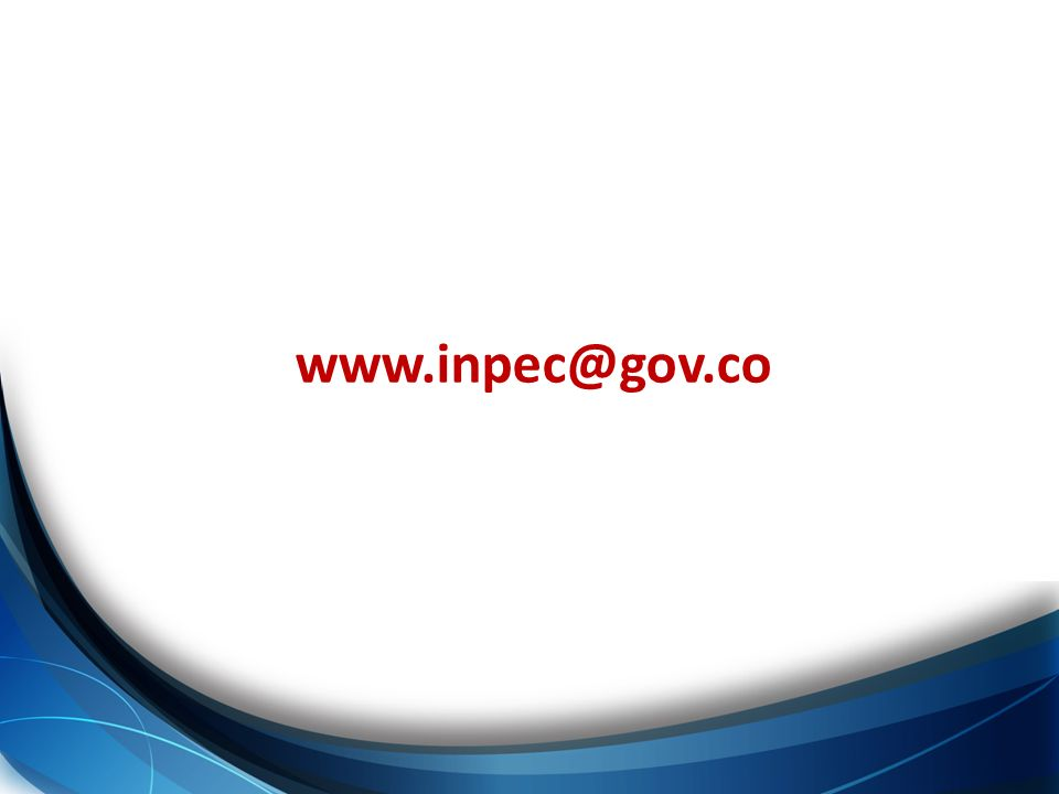 www.inpec@gov.co