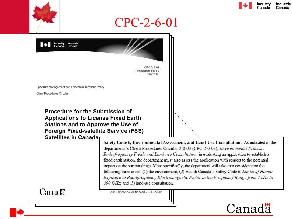 CPC-2-6-01